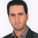 یاسر حمزوی