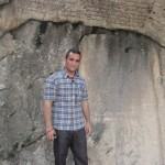 اسحاق منصوری